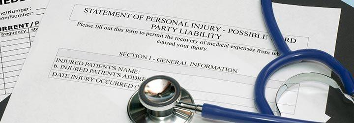 Car Accident Injury Lawyer Kane County IL