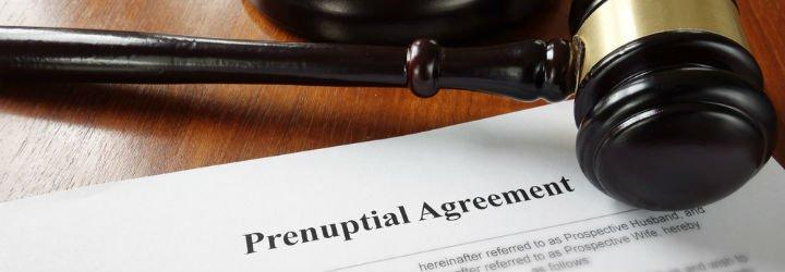Kane County Prenuptial Agreement Contest Lawyers