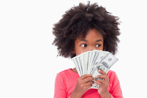 new law, St. Charles child support lawyers